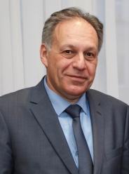 Борис Мурманский