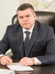 Владимир Субботин