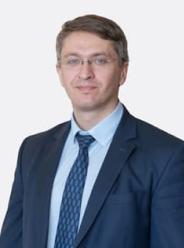 Александр Ивановский