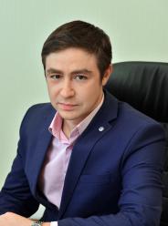 Тарас Шибаев