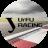 UrFU Racing